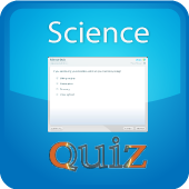 Science Quiz